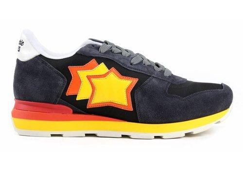 Atlantic Stars Atlantic Stars Sneakers Antares