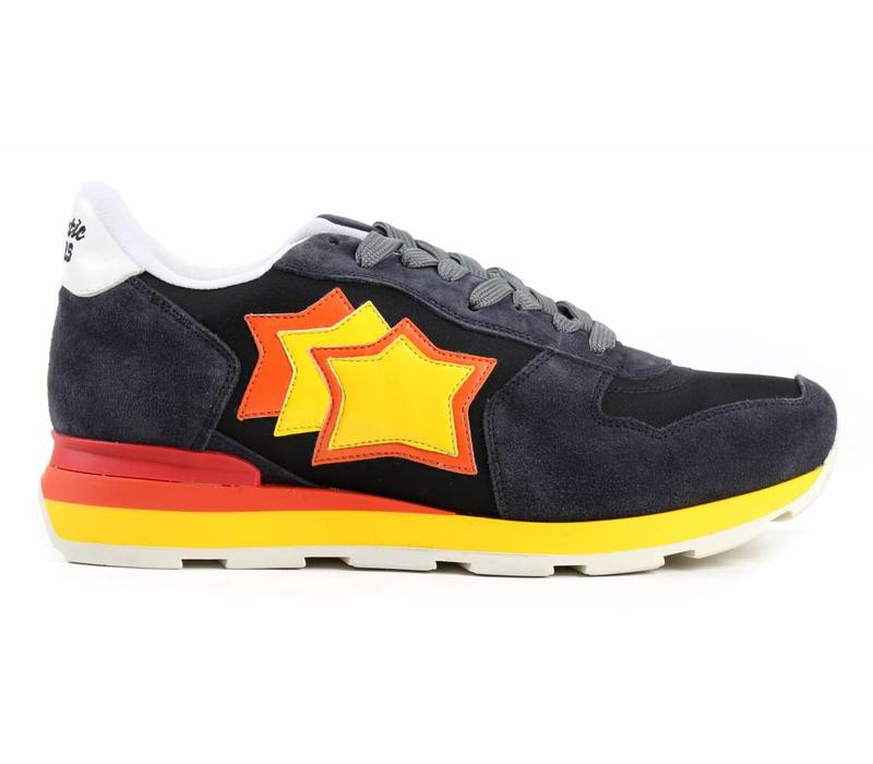 Atlantic Stars Sneakers Antares NAB27R