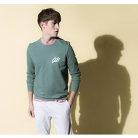 The Goodpeople Sweater Cool