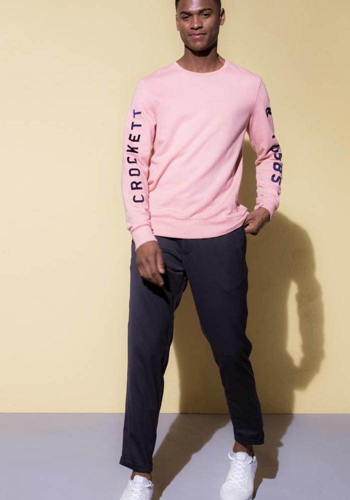 The Goodpeople Sweater Tubbs