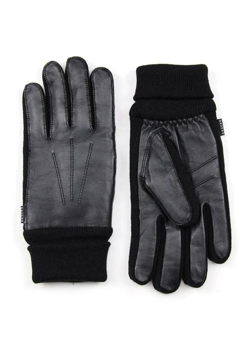Gaucho Sandwich Gloves