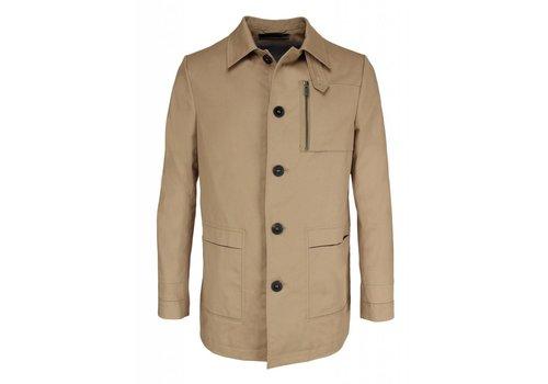 Drykorn Drykorn Sumy Jacket