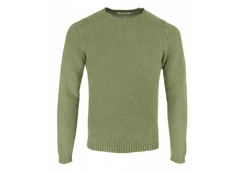 Wool&Co. Wool & Co. Pullover
