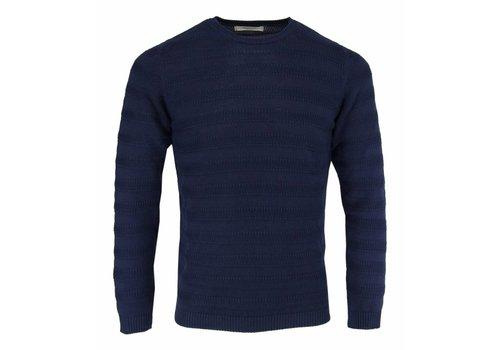 Wool&Co. Wool & Co. Sweater