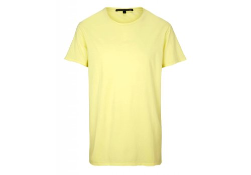 Drykorn Drykorn T-Shirt Kendrick