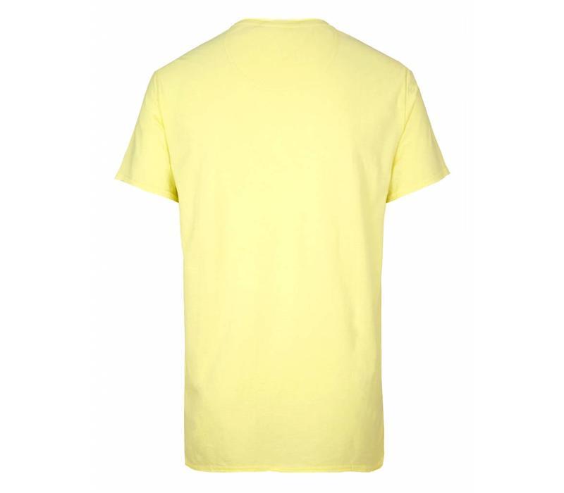 Drykorn T-Shirt Kendrick
