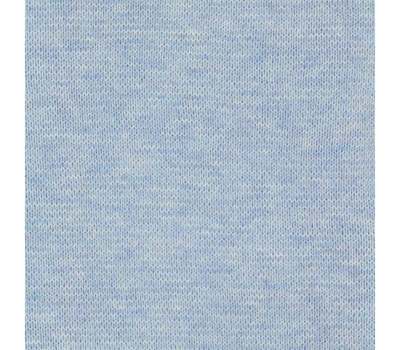 Bertoni Lukas Trui Lichtblauw