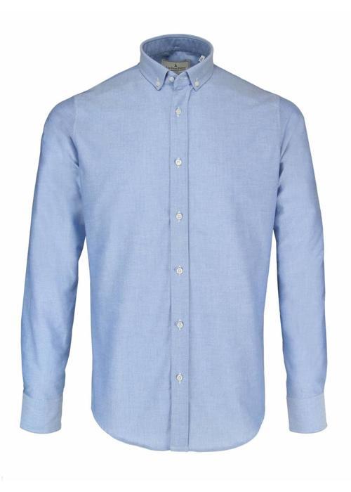 Les Deux Freres Shirt Button-down