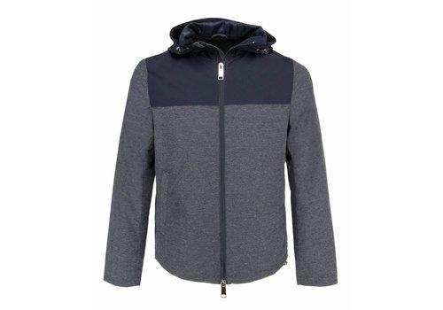 Bruun & Stengade Jacket