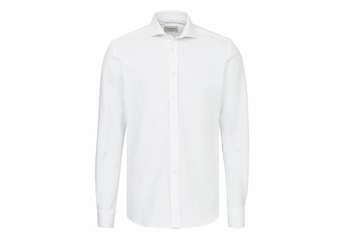 Bruun & Stengade Overhemd