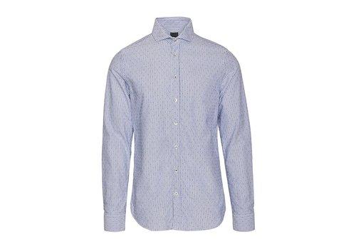Bertoni Bertoni Overhemd