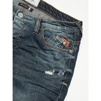 Blue de Gênes Repi Shibuya New Jeans