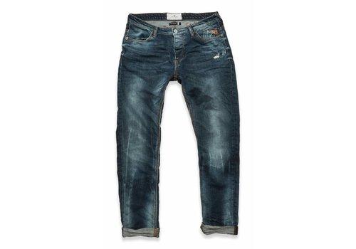 Blue de Genes Blue de Gênes Jeans
