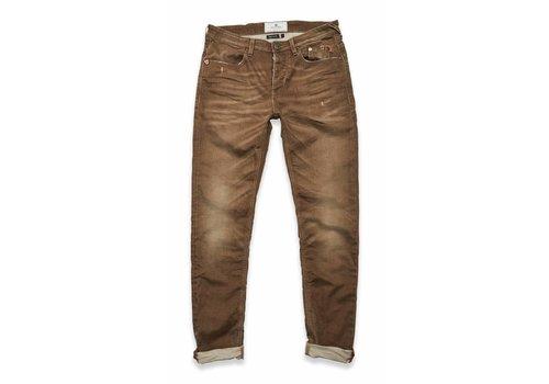 Blue de Genes Blue de Gênes Repi Jeans