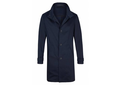 Drykorn Drykorn Jacket