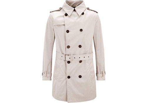Drykorn Drykorn Trench coat