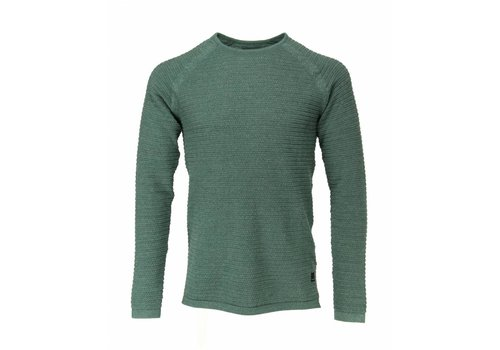 Gabba Gabba Sweater