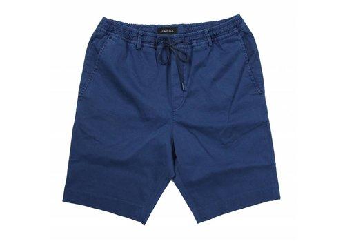 Gabba Gabba Shorts
