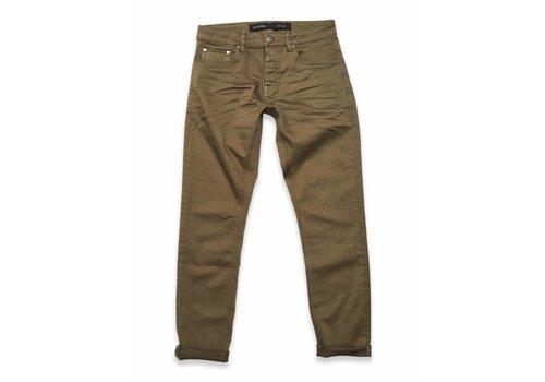 Gabba Gabba Jeans
