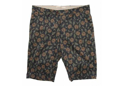 Bertoni Bertoni Shorts