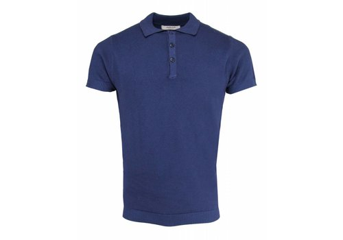 Wool&Co. Wool & Co. Polo