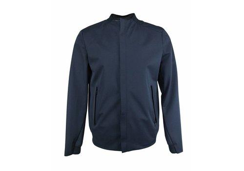 HOX Hox Jacket