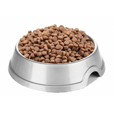 Graanvrije voeding voor volwassen katten.  Een uitstekende keuze voor kieskeurige katten en gevoelige katten met allergieën.