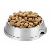 Uitgebalanceerde voeding voor volwassen honden met een normaal energieverbruik.