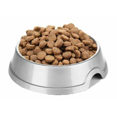 Graanvrije hoogwaardige en uitgebalanceerde voeding op basis van kip & aardappel voor pups vanaf 3 à 4 weken.