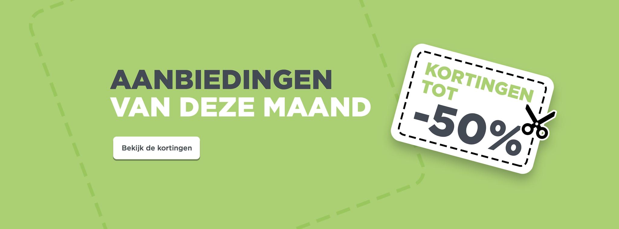 Degomeat Nederland vers vlees (kvv) voor hond & kat. banner 3