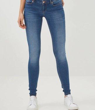 H&M Low Skinny Jeans