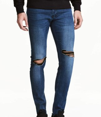 Esprit Ripped Jeans