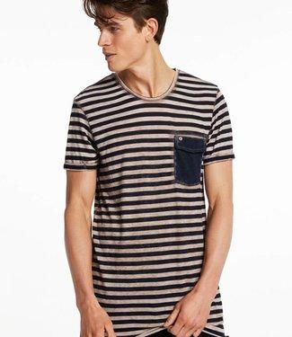 Zara Rocker Shirt