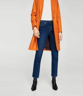 Esprit Jeans Straight Fit