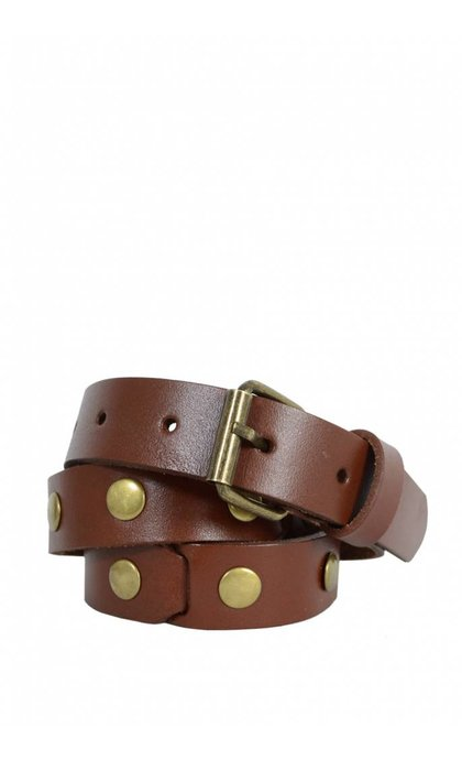 MKT Studio Cristy Belt
