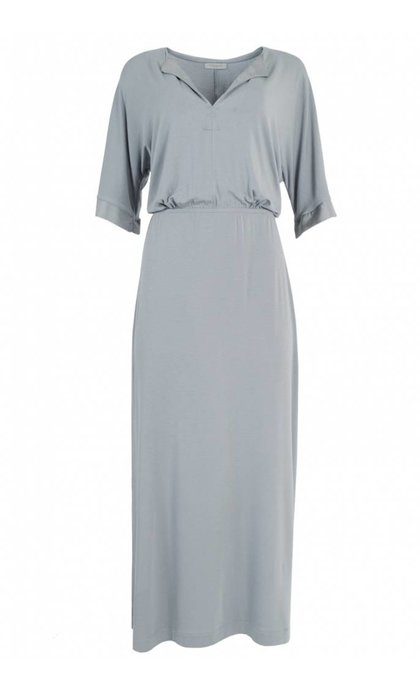 Hunkydory Billie Jersey Dress