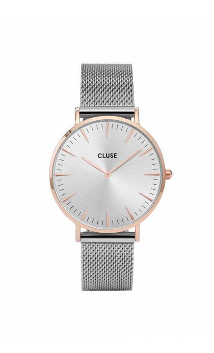 Cluse La Boheme Mesh CL18116
