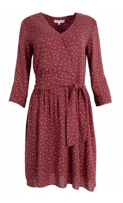 Second Female Forda Dress