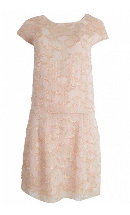 Second Female Addalil Dress