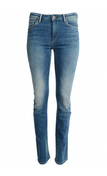 Pepe Jeans Vicky Z36