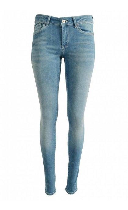 Pepe Jeans Pixie I63