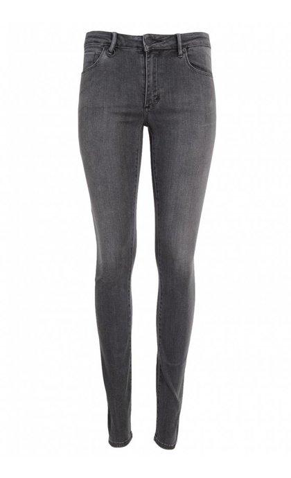 Neuw Razor Skinny Jeans