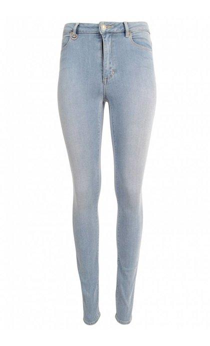 Neuw Smith Jeans