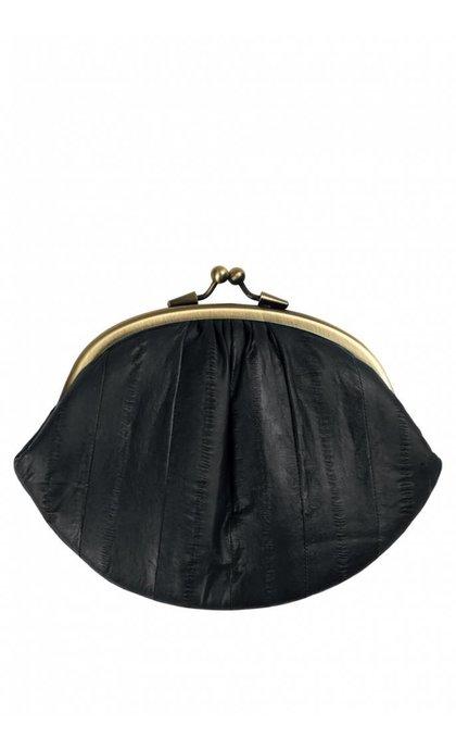 Becksondergaard Granny Black