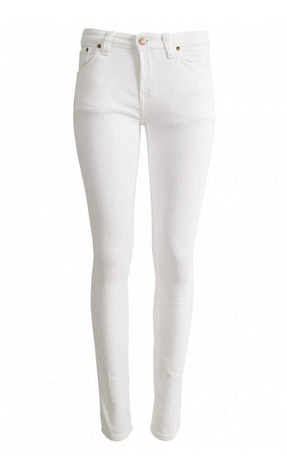 Nudie Jeans Skinny