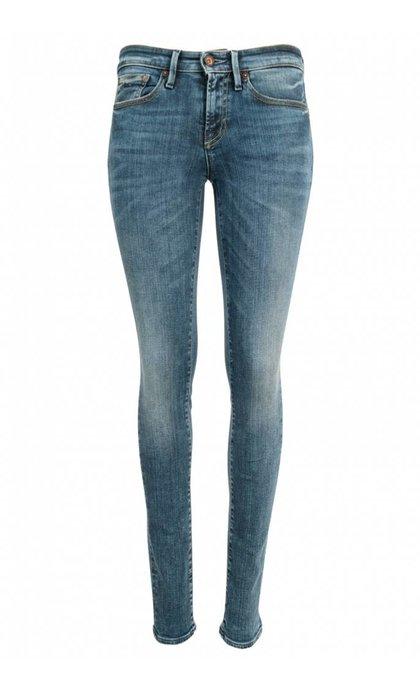 Denham Sharp R Jeans