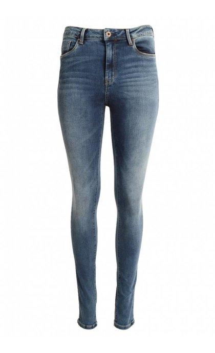 Pepe Jeans Regent D74