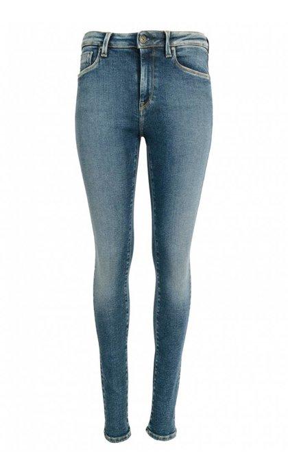 Pepe Jeans Regent