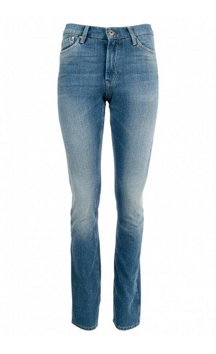Pepe Jeans Victoria CC5