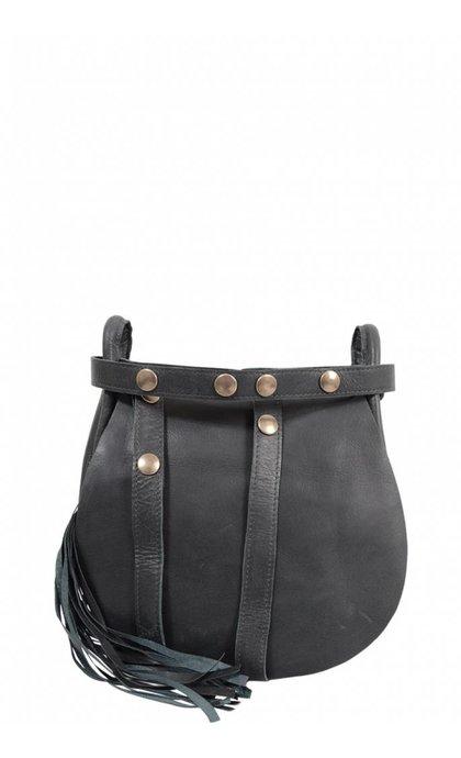 MYOMY Do Goods My Saddle Bag